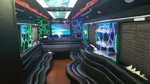 partybus2_1496890784733